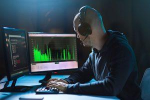 Technical Surveillance Measures
